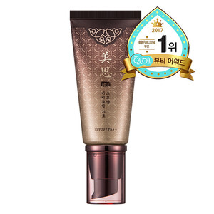 MISSHA,BB Cream
