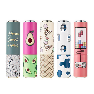 ETUDE_HOUSE,Dear_My_Lips_Talk_Case
