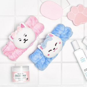 ETUDE_HOUSE,Sugar_Hair_Band