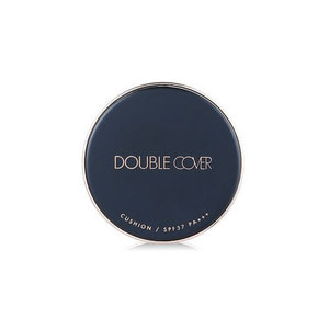 TONYMOLY,Double_Cover_Cushion