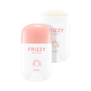 APIEU,Frizzy_Hair_Stick