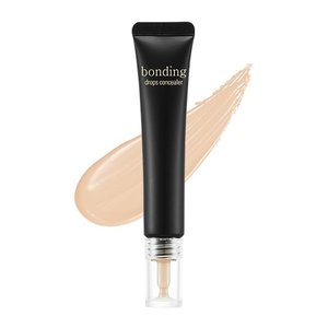 A'PIEU,Bonding_Drops_Concealer