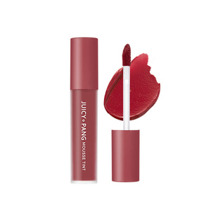 apieu,juicy pang mousse tint
