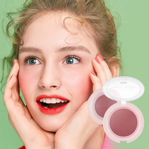 apieu,juicy pang jelly blusher
