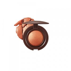 too cool for school,glamrock luster sunset cheek