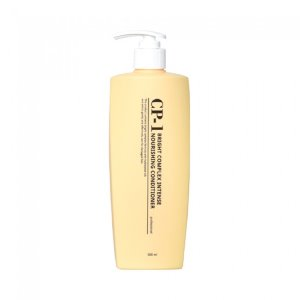 cp-1,bright complex intense nourishing conditioner