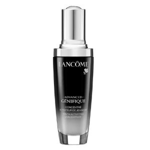 lancom,advanced genifique serum 100ml