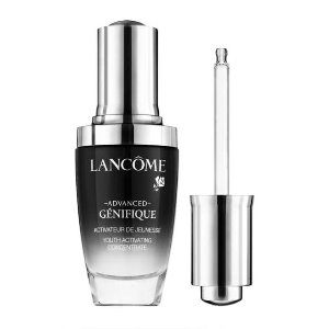 lancom,advanced genifique serum