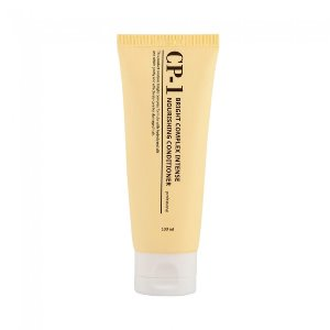 cp-1,bright complex intense nourishing conditioner 100ml