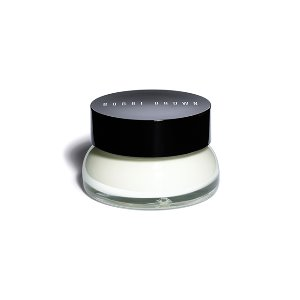 bobbi brown,extra repair moisturizing balm