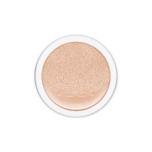 apieu,cover pang glow cushion refill
