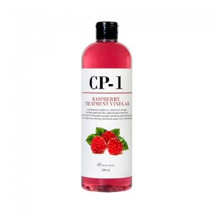 cp-1,raspberry teatment vinegar