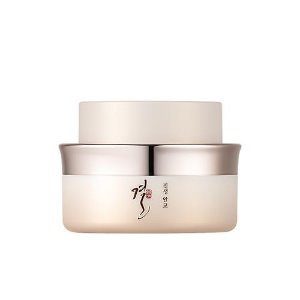 tonymoly,gyeol ginseng eye cream