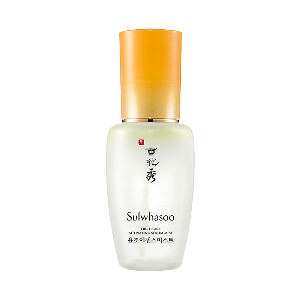 sulwhasoo,first care activating serum mist